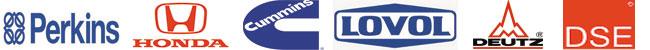 logo-all-genset1