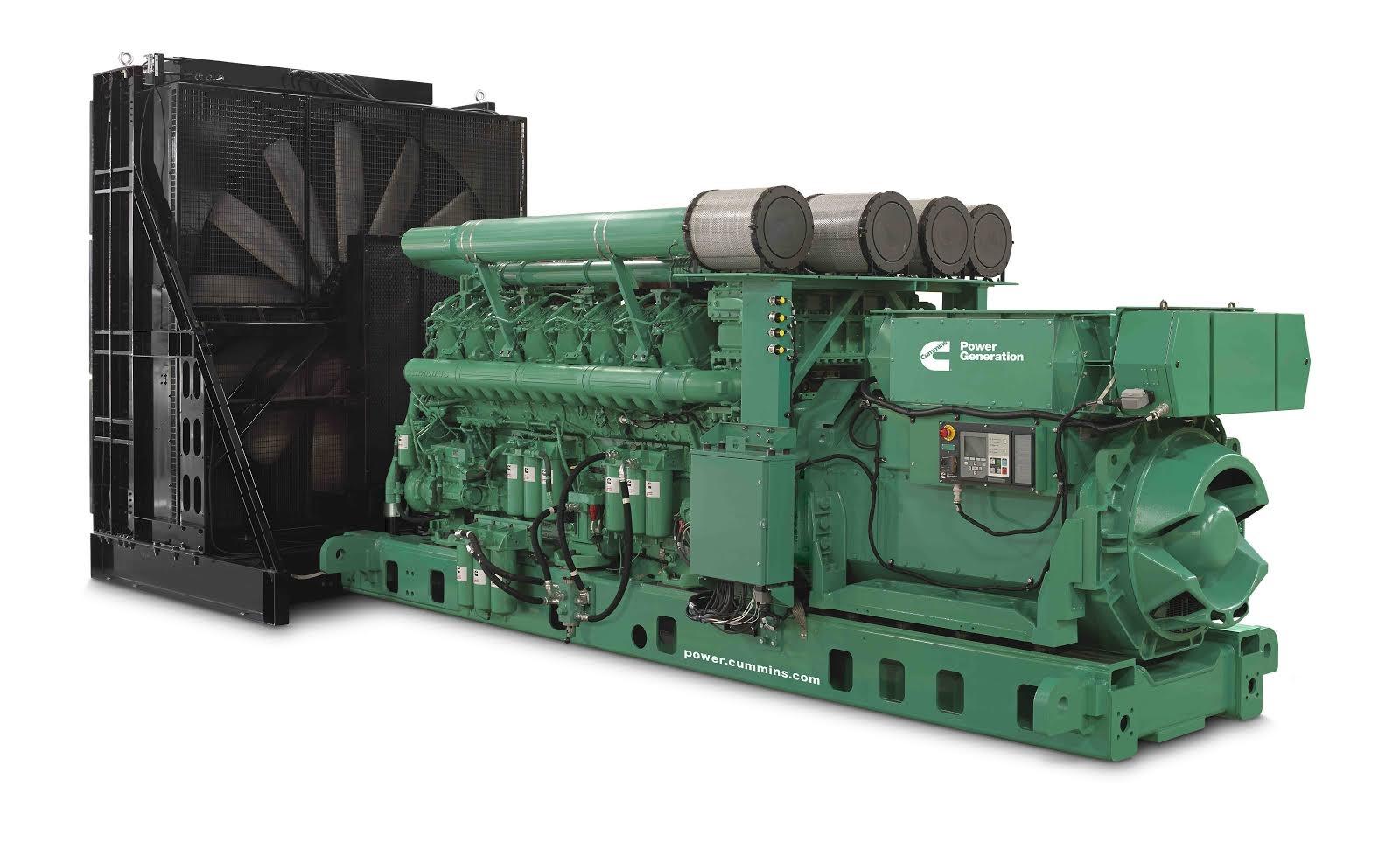 7620_Cummins-generator
